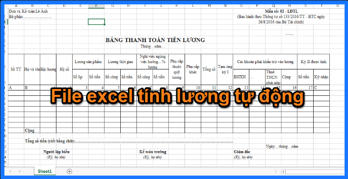 file-excel-tinh-luong-tu-dong