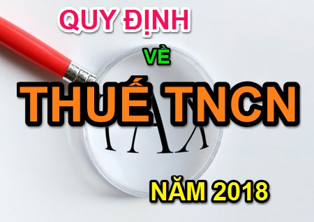 quy-dinh-ve-thue-tncn-2018